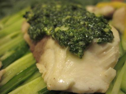 fishsauce4