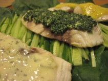 fishsauce5