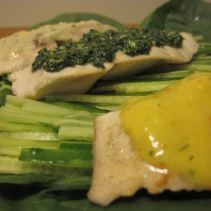 fishsauce7
