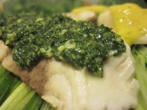 fishsauce9