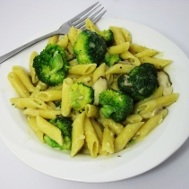 pastaconbroccoli3
