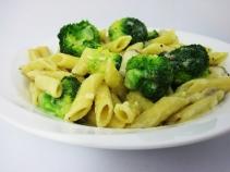 pastaconbroccoli5